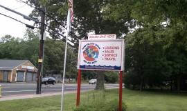 Hampton Dive Center