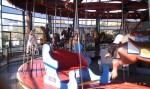 Greenport Carousel