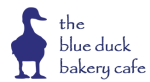 BlueDuckLogo
